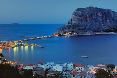 monemvasia-night-taleton-guest-house-sparta