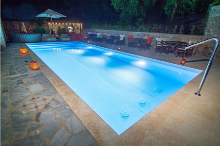 taleton-guest-house-sparta-pool-2
